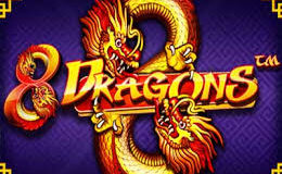 8_Dragons_Slot_Oyunu