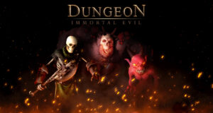 Dungeon_Immortal_Evil_Slot_Oyunu_Evo_Play