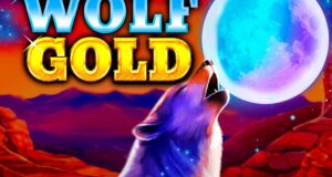Wolf_Gold_Pragmatic_Play